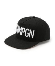 LHP/CHMPGN/シャンパン/SNAPBACK CHMPGN/501429146