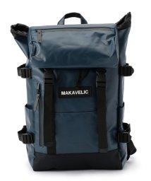LHP/MAKAVELIC/マキャベリック/WeatherProof DB Backpack/501429411
