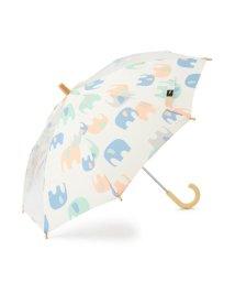 B'2nd/w.p.c(ダブリュー・ピー・シー)ELEPHANT KIDS 傘/501429988