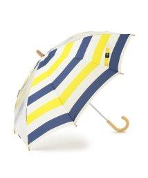 B'2nd/w.p.c(ダブリュー・ピー・シー)BORDER yellow 傘/501429991