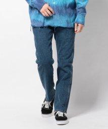 GARDEN/Levi's /リーバイス/Levi's505 Regular Denim Extra Strong Workwear/501430797