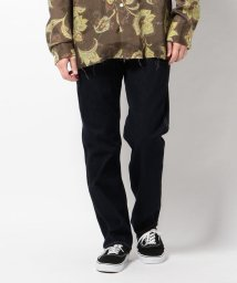 GARDEN/Levi's /リーバイス/Levi's505 Regular Denim Extra Strong Workwear/501430798