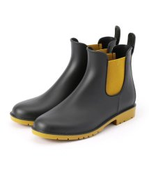B'2nd/SPICE(スパイス)SIDE GORE BOOTS/501431018