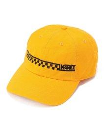 LHP/KaneZ/ケインズ/C.F.K.CAP/501431441
