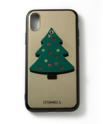 LHP/IPHORIA/アイフォリア/iPhoneX/CHRISTMAS TREE/501431778