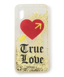 LHP/IPHORIA/アイフォリア/iPhoneX/TRUE LOVE/501431804