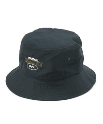 LHP/KaneZ/ケインズ/PRTCT BUCKET HAT/501432101
