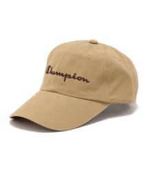 LHP/Champion/チャンピオン/DoubleKnit WatchCap/501432256