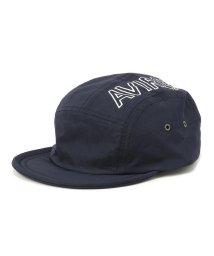 AVIREX/AVIREX/アヴィレックス/ロゴ ジェット キャップ/LOGO JET CAP/501432346