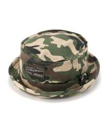 AVIREX/AVIREX/アヴィレックス/キッズ スタンダードポークパイハット/KIDS HAT<br>/501432715