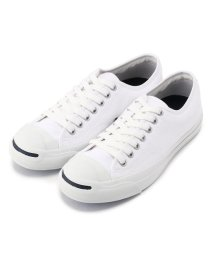 B'2nd/CONVERSE(コンバース)JACK PURCELL/501432942