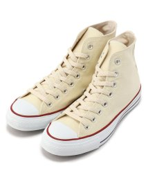 B'2nd/CONVERSE(コンバース)CANVAS ALL STAR Hi/501432943