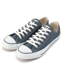 B'2nd/CONVERSE(コンバース)CANVAS ALL STAR OX/501432944
