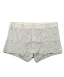 LHP/Calvin Klein/カルバンクライン/LoriseBOXERPANTS/501433099