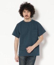 B'2nd/Goodwear(グッドウェア)レギュラーフィット/501433299