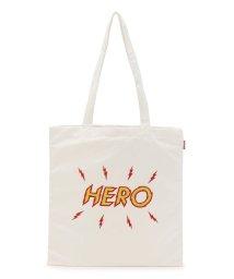 BEAVER/BOHEMIANS/ボヘミアンズ HERO pt N/C BAG/501433886