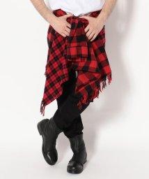 RoyalFlash/FR(13)NDS /フレンズ/WAISTCLOTH SHIRTS/巻きスカート/501434063