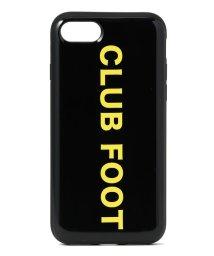 LHP/DankeSchon/ダンケシェーン/iPhoneケース CLUBFOOT (8)/501434889