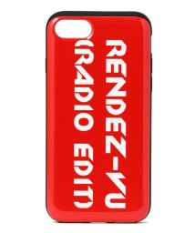 LHP/DankeSchon/ダンケシェーン/iPhoneケース RENDEZ-VU(8)/501434890
