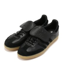 LHP/adidas originals/アディダスオリジナルス/SAMBA RECON LT/501435000