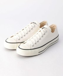 SHIPS Days/CONVERSE: 『ALL STAR JAPAN MADE』 オールスター ローカット/501435079