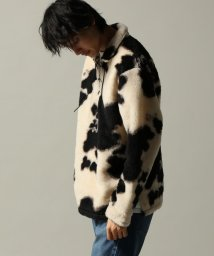 JOURNAL STANDARD/STYLE EYES / スタイルアイズ : KODIAK STYLE HOLSTEIN/501435083