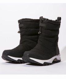 RoyalFlash/1PIU1UGUALE3 RELAX/ウノ ピゥ ウノ ウグァーレ トレ リラックス/rain boots/レインブーツ/501435186