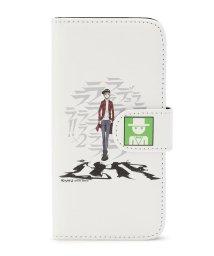 LHP/【LHP×デュラララ】LHP限定書き下ろしデザイン i phonecase6 正臣/501435224