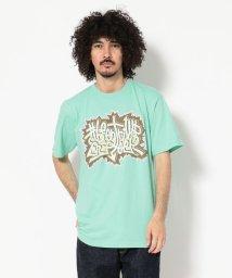 LHP/BEENTRILL/ビーントゥリル/グラフィックTシャツ/501435227