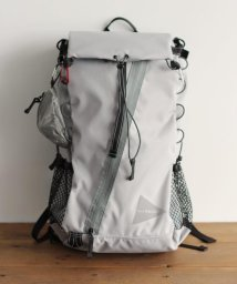 BEAVER/and wander × BEAVER/アンドワンダー 別注 30L BACKPACK/501435233