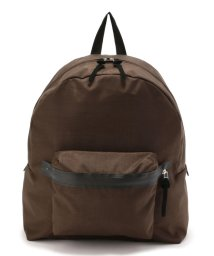 BEAVER/kiruna/キルナ DAYPACK BIG/501435321