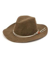 LHP/DankeSchon/ダンケシェーン/Native Hat/501435395