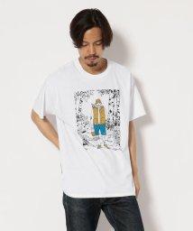 BEAVER/MANASTASH/マナスタッシュ DOLITTLE-T/501435490