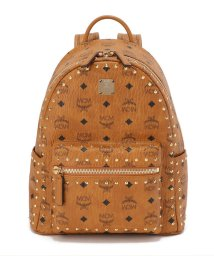 LHP/MCM/エムシーエム/BackPack SMALL LineSTADS/ULLG/501435692