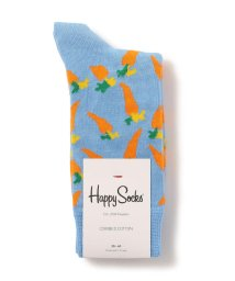 BEAVER/Happy Socks/ハッピーソックス VITAMINS Women's/501435716