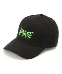 LHP/KaneZ×WBASE×LHP/ケインズ×ダブルベース×エルエイチピー/K-W Logo Cap/501435806