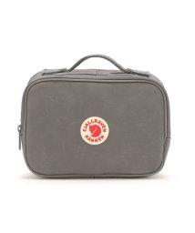 LHP/FJALLRAVEN/フェールラーベン/KANKEN TILETRY BAG (カンケン)/501435874