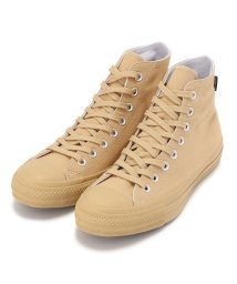 B'2nd/CONVERSE(コンバース)ALL STAR 100 GORE-TEX MN HI/501436261