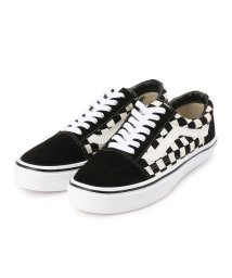 LHP/VANS/バンズ/OldScool Light/JAPAN LIMITED/501436308