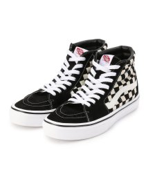 LHP/VANS/バンズ/Sk8-Hi Light/JAPAN LIMITED/501436310