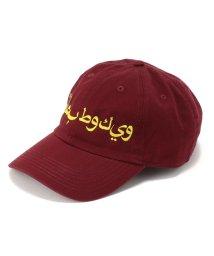 LHP/KaneZ/ケインズ/ARABIANキャップ/501436394
