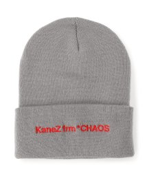 LHP/KaneZ/ケインズ/CHAOS ビーニー/501436395