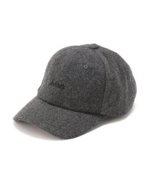 AVIREX/AVIREX/アヴィレックス/ウールキャップ/WOOL CAP/501436631