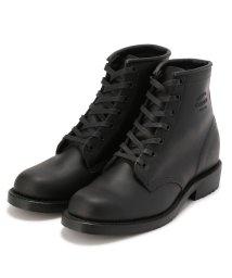 Schott/CHIPEWA/チペワ/6inch Utility Boots/ユーティリティーブーツ<br>/501436749