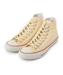 SHIPS Days/CONVERSE: 『100周年』 【ALL STAR】 ハイカット スニーカー/501436769