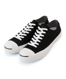 SHIPS Days/CONVERSE:JACK PURCELL GORE TEX/501436773