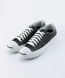 SHIPS Days/CONVERSE: 【JACK PURCELL】 (レザー)/501436777