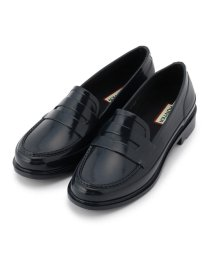B'2nd/HUNTER(ハンター)ORG PENNY LOAFER/ペニーローファー/501436863