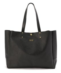 Schott/LEATHER TOTE BAG/レザートートバッグ/501436909