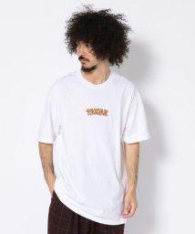 LHP/COME SUNDOWN/カムサンダウン/Pariah Embroidery S/S Tシャツ/501437190